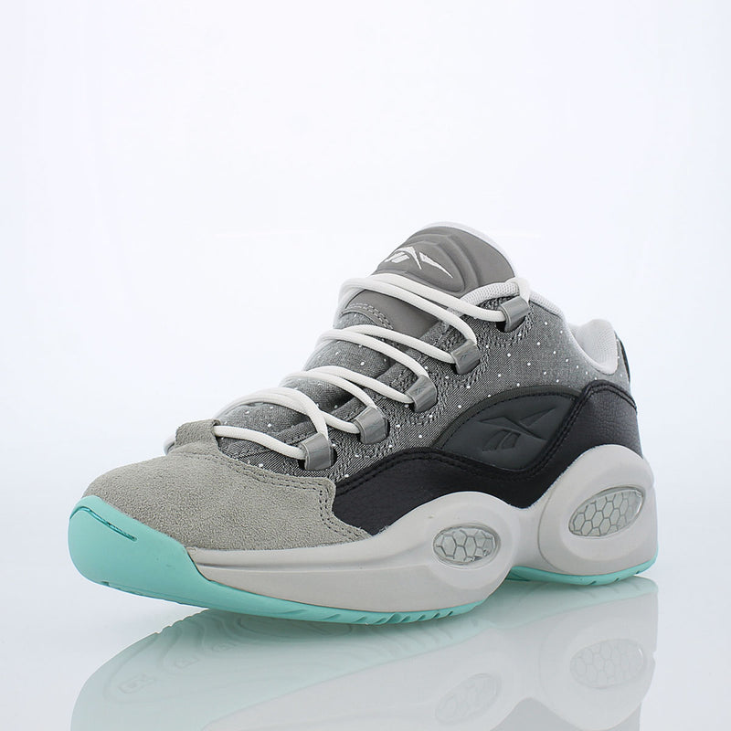 Reebok Question Low R13