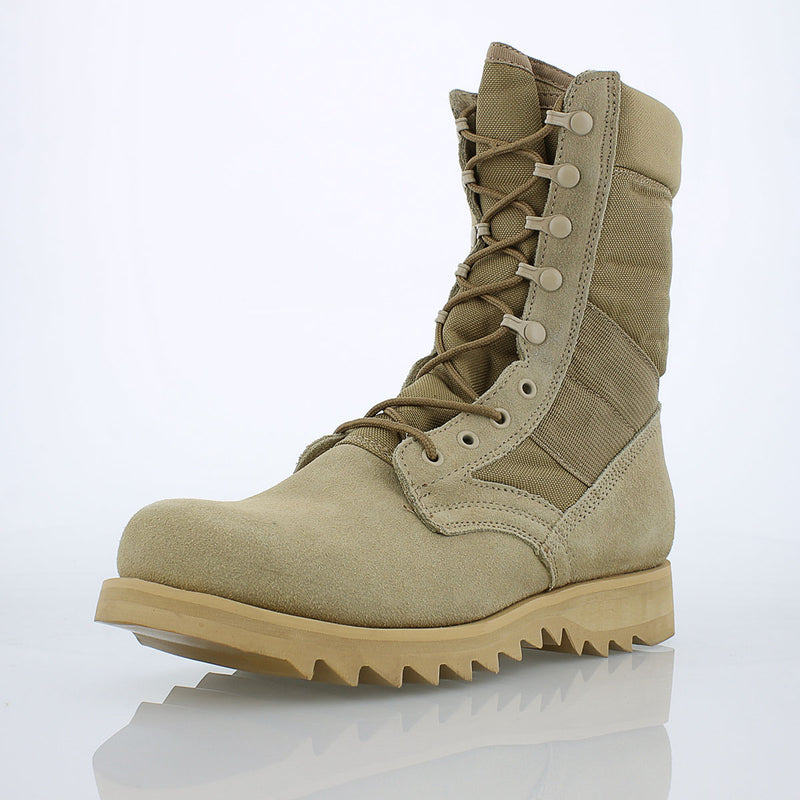 Rothco G.I Ripple Jungle Boot