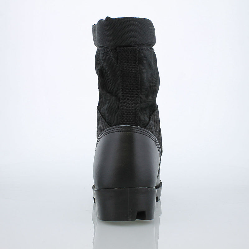 Rothco G.I Jungle Boot