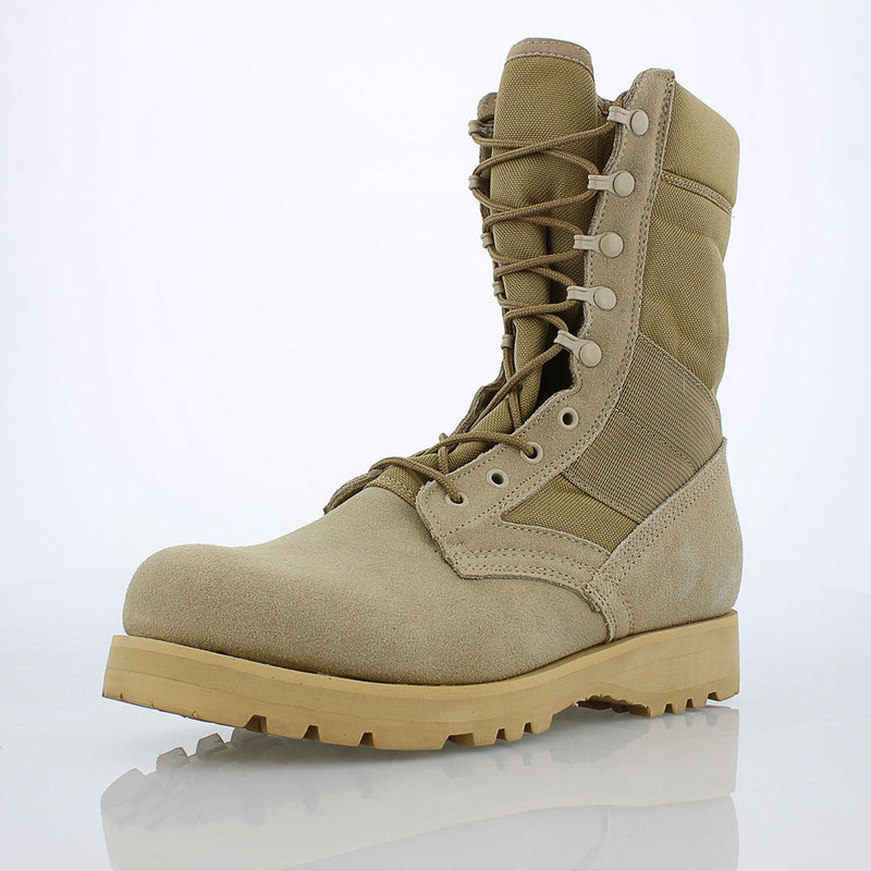 Rothco G.I Sierra Tactical Boot