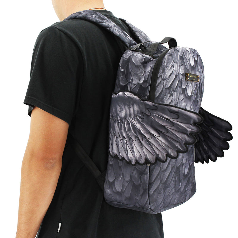 Sprayground Son of Zeus Deluxe Backpack