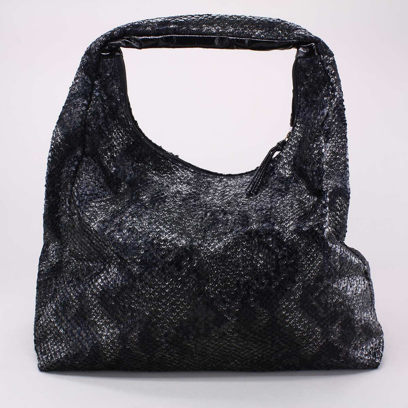 Super Trader Dantina Hobo Bag