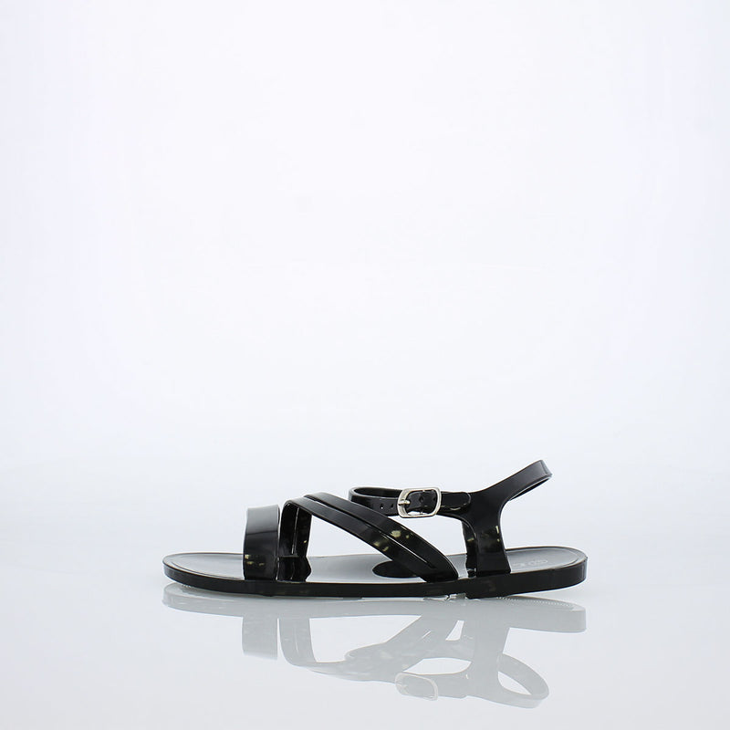 Link Gracious Jelly Sandal (Lil' Kids)
