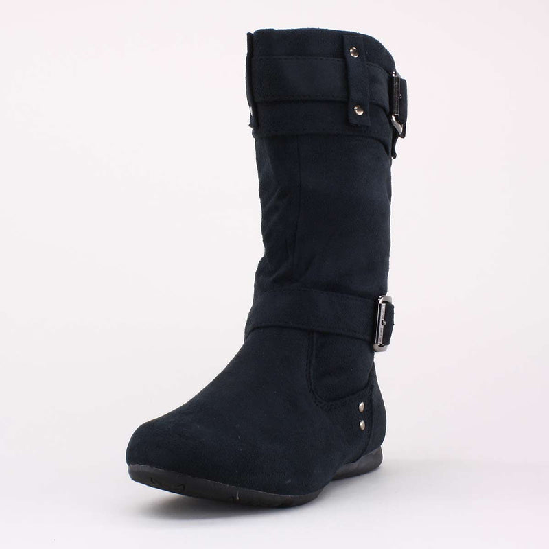 Link Paso Boot