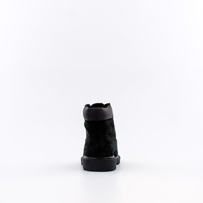 6-Inch Classic Waterproof Boot (Infant/Toddler)