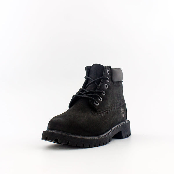 6-Inch Premium Waterproof Boot (Lil' Kids)