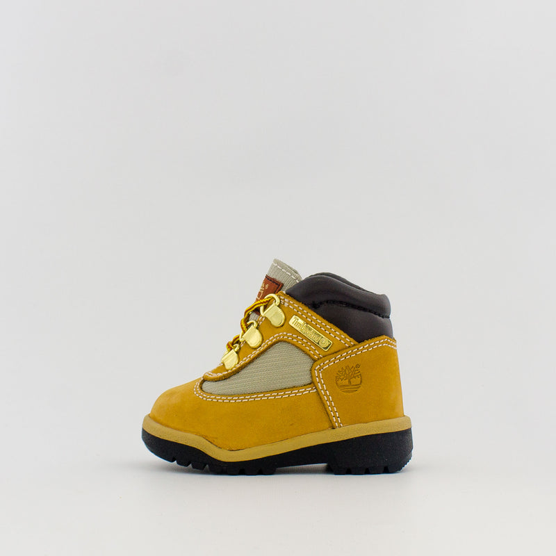Field Boot (Infant/Toddler)