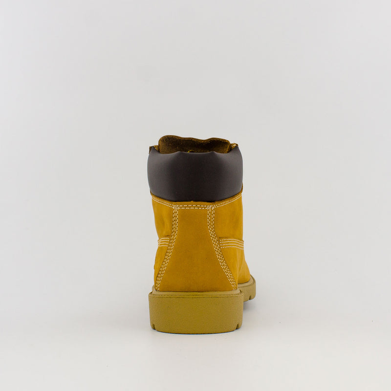 6-Inch Classic Waterproof Boot (Lil' Kids)