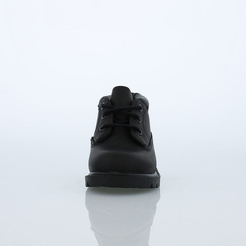 Chukka Waterproof Boot (Infant/Toddler)