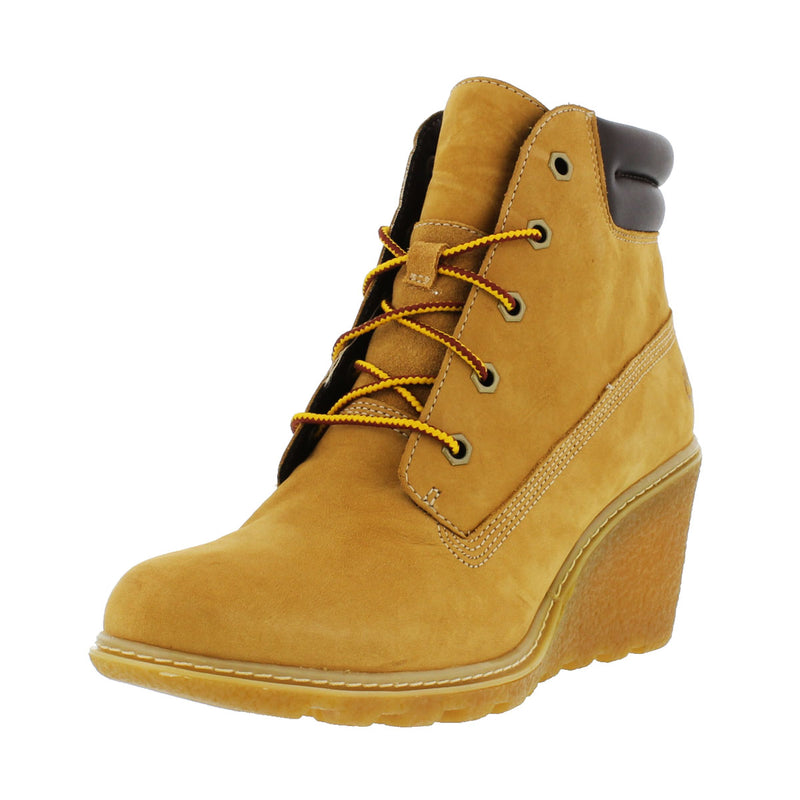 Timberland Earthkeepers® Amston 6-Inch Boot