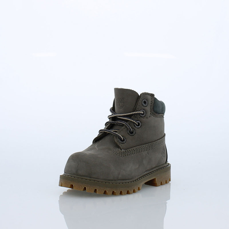 6-Inch Premium Waterproof Boot (Infant/Toddler)