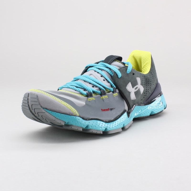 Under Armour Charge RC (W)