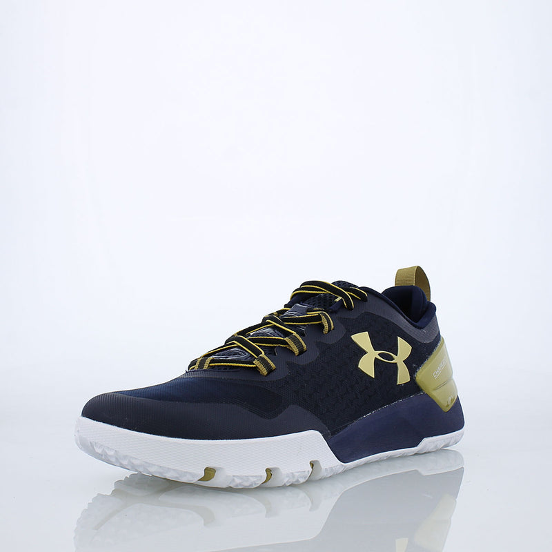 Under Armour Charged Ultimate