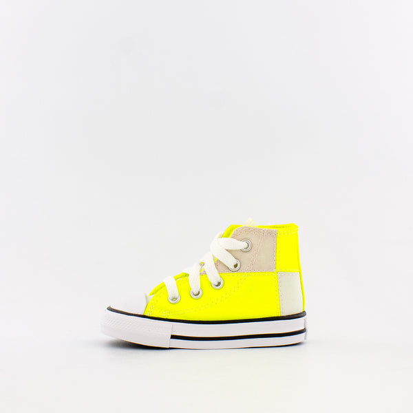 Chuck Taylor All Star High (Infant/Toddler)