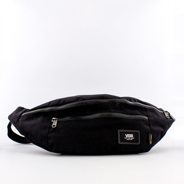 Vans Ward Cross Body Pack