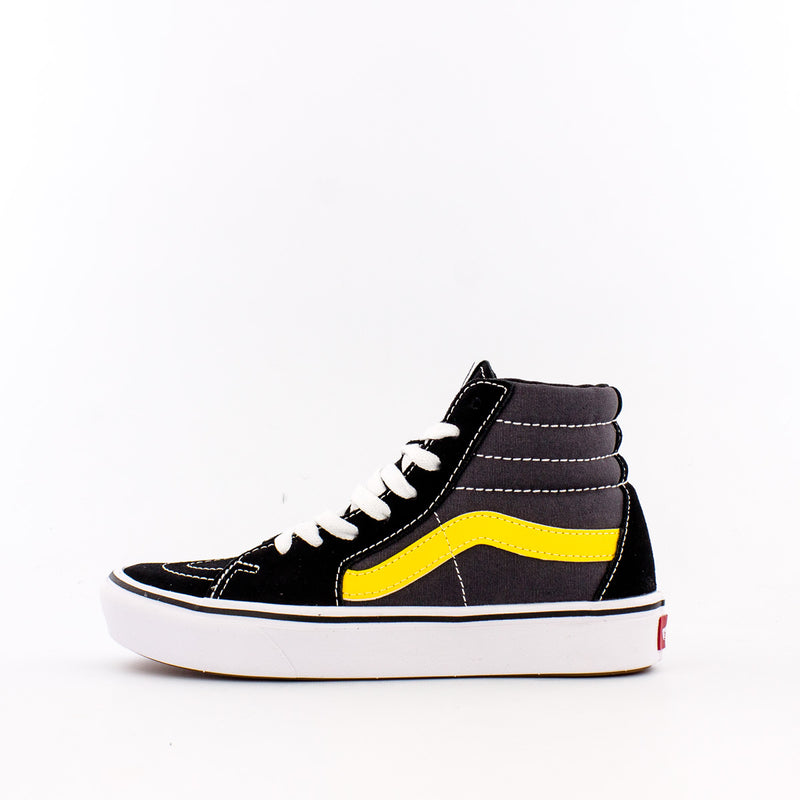 Comfycush SK8-HI (Big Kids)
