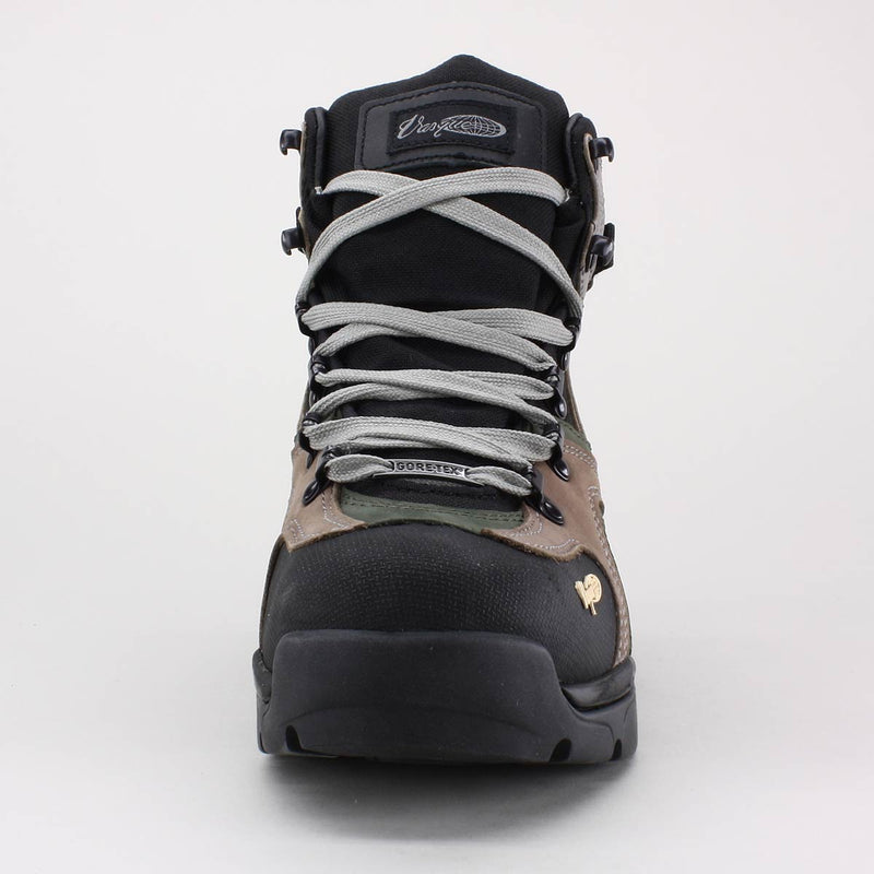 Vasque Hiker-2