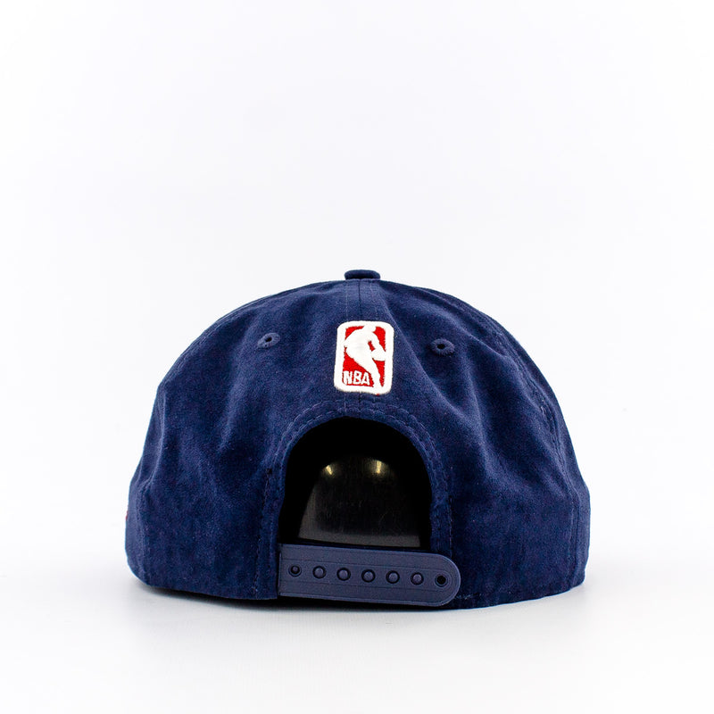 Washington Wizards 9Fifty Snapback