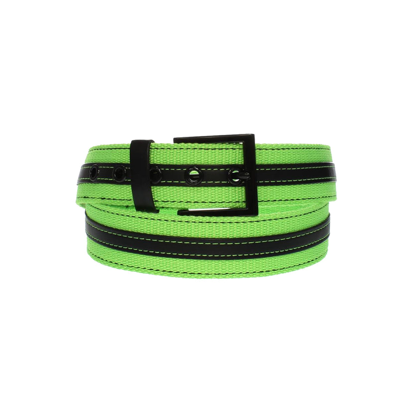 Westside Accessories Web Belt