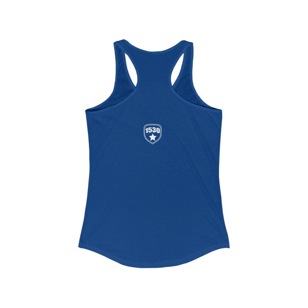Women's Ideal Racerback Tank