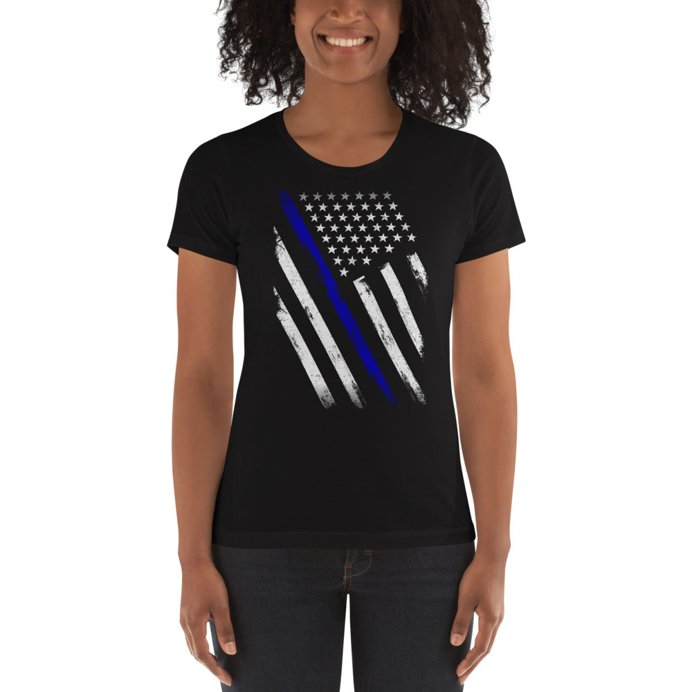 TBL Women's t-shirt