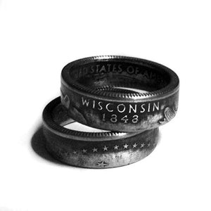 Wisconsin State Ring