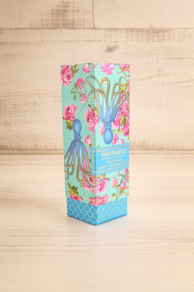 20,000 Flowers Under The Sea Handcreme | La petite garçonne box