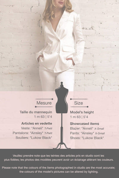 Ainsley White Silky Wide Leg Pants | Boudoir 1861 template