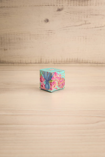 Age of Aquarius Lip Balm | La Petite Garçonne Chpt. 2 packaging