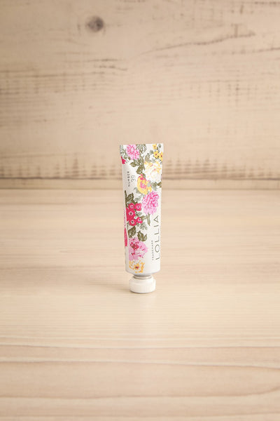 Always in Rose Mini Handcream | La Petite Garçonne Chpt. 2 tube