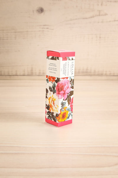 Always in Rose Mini Handcream | La Petite Garçonne Chpt. 2 packaging