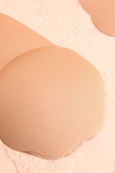 Breast Lift Pasties | Boutique 1861 close-up