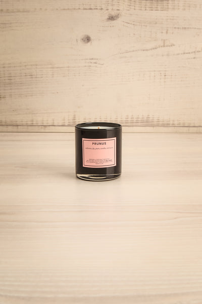 Floral Candle Set of 3 Perfumed Candles | La Petite Garçonne Chpt. 2 3