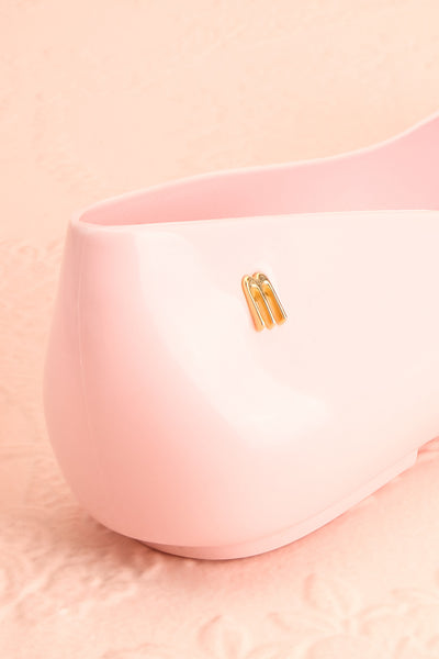 Gourbeyre Pink Hello Kitty Ballet Flats | Boutique 1861 2