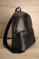 July Night - Black Matt & Nat backpack