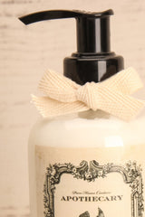 Lotion Vintage Peony - Perfumed cream body lotion