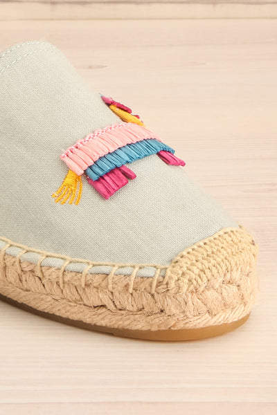 Pinata Slipper