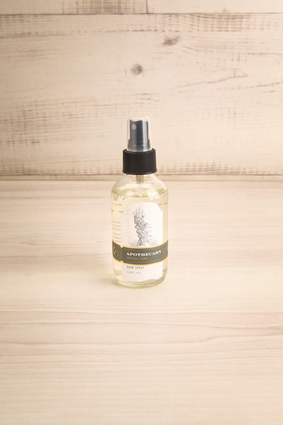 Spray Vintage Peony - Perfumed linen and room spray 1