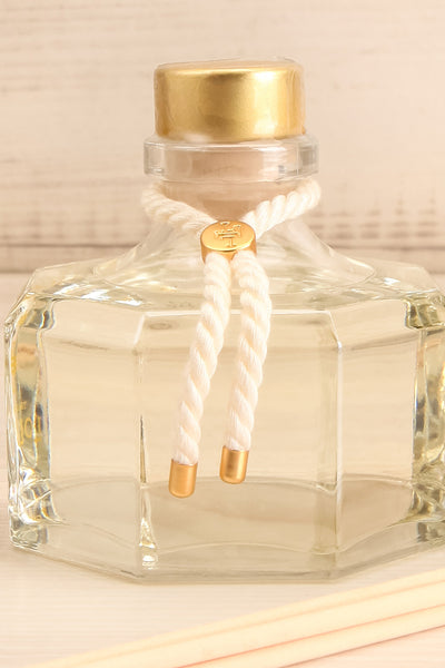 This Moment Perfumed Reed Diffuser | La petite garçonne close-up