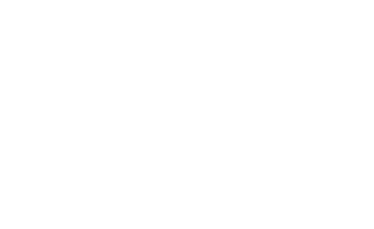 Seasonal Coffees