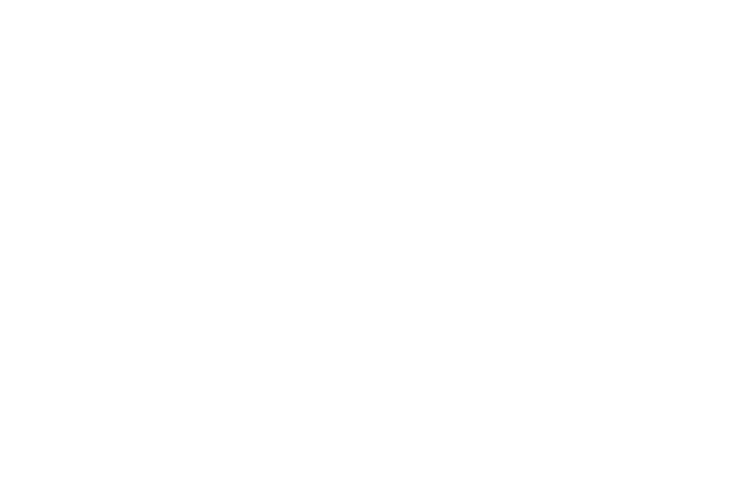 Coffee Delivery