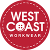 west-coast-workwear-logo