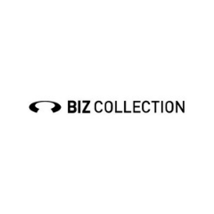 Biz Collection Supplier Logo