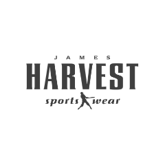 james-harvest-supplier-logo