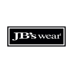 Jbs Wear-Supplier-Logo