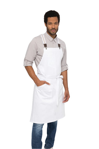 Berkeley-White-Bib-Apron