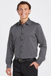 mens-corporate-bold-stripe-long-sleeve-shirt