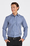 BSCR3090L029-mens-classic-stripe-business-shirt-ls-2