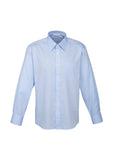 mens-corporate-lux-long-sleeve-shirt-lightblue-front