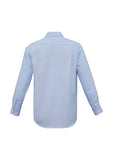 mens-corporate-luxe-long-sleeve-lightblue-back